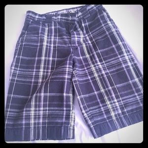 Dickies Boy Shorts